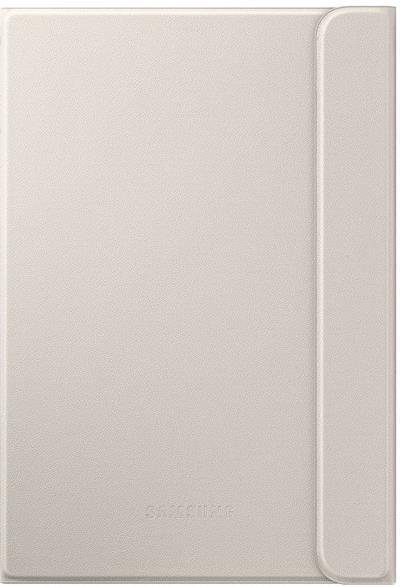 "Samsung polohovací pouzdro pro Tab S 2, 8"", White; EF-BT710PWEGWW"