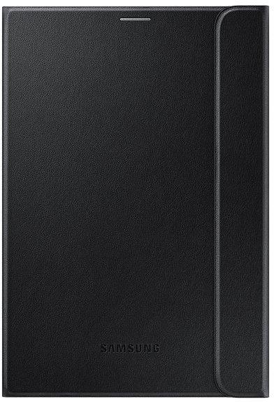 """Samsung Polohovací pouzdro LTE pro Tab S2 8"""" Black"""