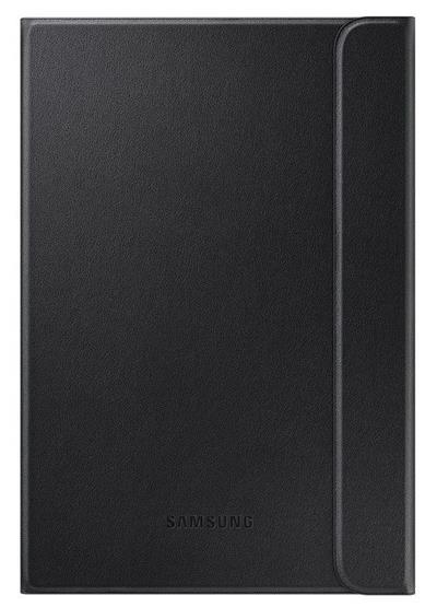"Samsung polohovací pouzdro pro Tab S 2, 8"", Black; EF-BT710PBEGWW"
