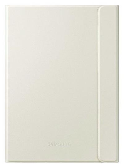 "Samsung poloh. p. + klávesnice Tab S2, 9, 7"", White"