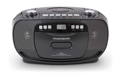Thomson RK200CD; 8trk200cd