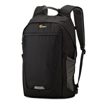 Lowepro Photo Hatchback 250 AW II (black); E61PLW36957