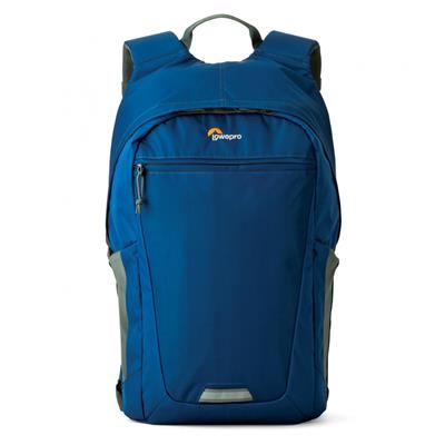 Lowepro Photo Hatchback 250 AW II (blue); E61PLW36958