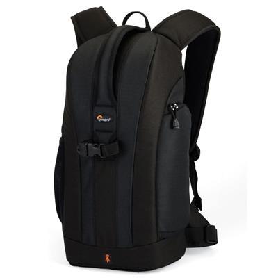 Lowepro Flipside 200 (black); E61PLW35182