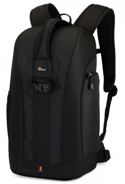 Lowepro Flipside 300 (black); E61PLW35185