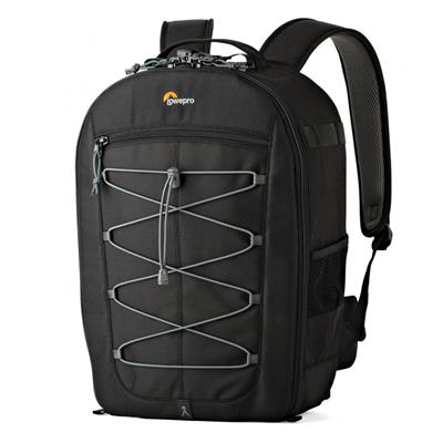 Lowepro Photo Classic 300 AW (black); E61PLW36975