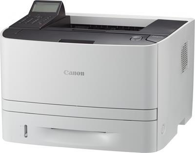 Canon i-SENSYS LBP251dw; 0281C010