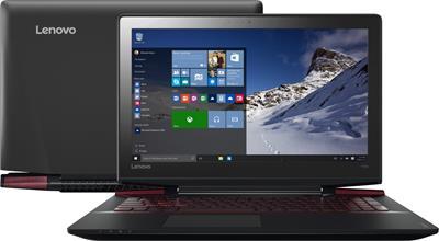 Lenovo IdeaPad Y700; 80Q00078CK