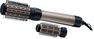 Remington AS8110 - Rotační kulma Keratin Therapy