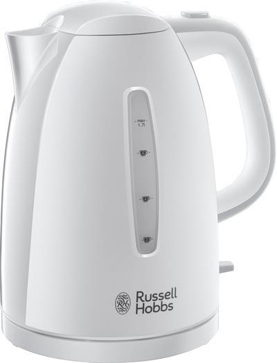 Russell Hobbs 21270-70 - Textures rychlovarná konvice ; 21270-70