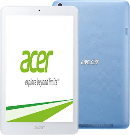 Acer Iconia One 8; NT.LC4EE.002