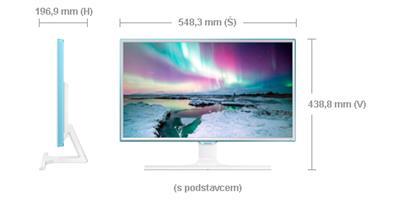 Samsung LS24E370DL; LS24E370DL/EN