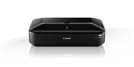 Canon PIXMA iX6850 - inkoustová tiskárna, A3+ / WiFi / LAN / 9600x2400 / USB