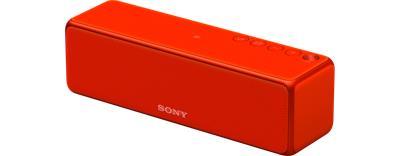 SONY SRS-HG1; SRSHG1R.EU8