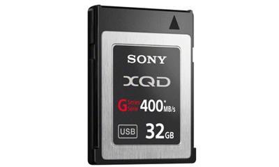 Sony QDG32A-R; QDG32A-R