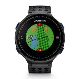 Garmin Approach S5 Lifetime; 010-01195-20