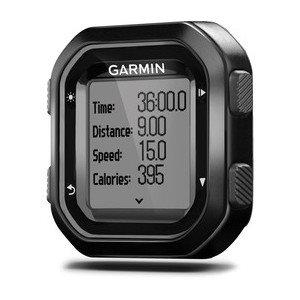 Garmin Edge 20; 010-03709-80
