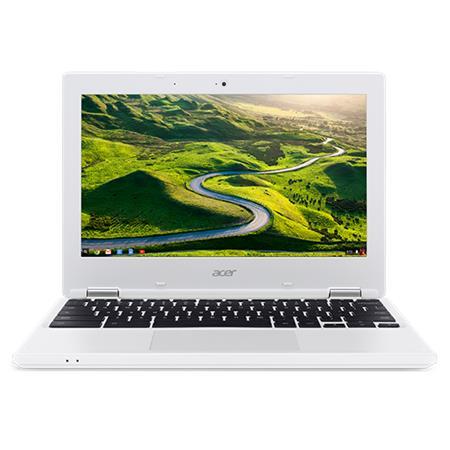 Acer Chromebook 11; NX.G85EC.001