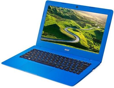 Acer Aspire One Cloudbook 11 (NX.SHNEC.001)