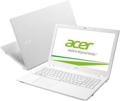 Acer Aspire E 15 (NX.G87EC.006)