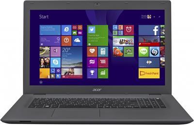 Acer Aspire E 17 (NX.MVBEC.004)