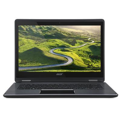 Acer Aspire R 14 (NX.G7WEC.001)