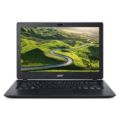 Acer Aspire V 13 (NX.G7BEC.001)