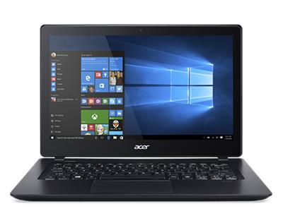 "Acer Aspire V 13 - notebook 13,3"", ; NX.G79EC.001"