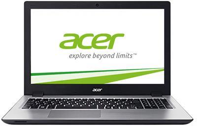Acer Aspire V 15 (NX.G1KEC.002)