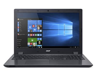 "Acer Aspire V 15 - notebook 15,6"", ; NX.G66EC.001"