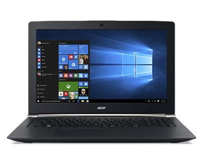 "Acer Aspire V Nitro - notebook 15,6"", ; NX.G6HEC.002"
