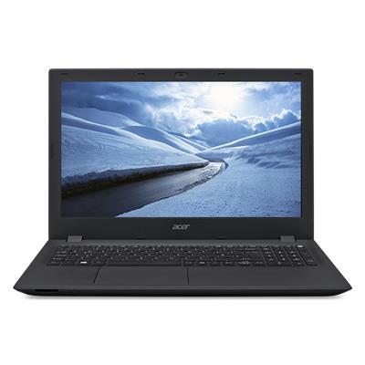 "Acer Extensa 2511 - notebook 15,6"", ; NX.EF7EC.010"