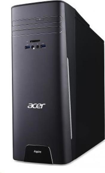 Acer AT3-710_W - stolní PC ,