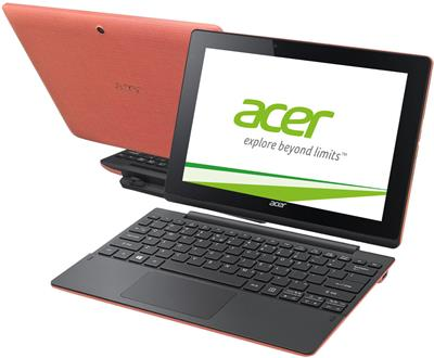 Acer Aspire Switch 10 E (NT.G93EC.001)