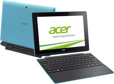 Acer Aspire Switch 10 E (NT.G92EC.001)