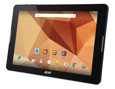 "Acer Iconia One 10 - tablet 10"","