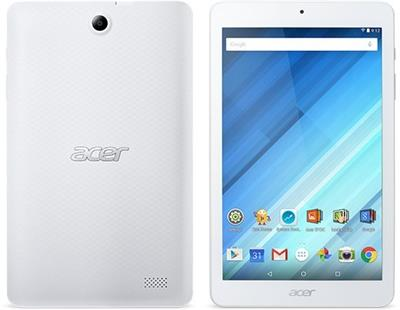 "Acer Iconia One 8 - tablet 8"","