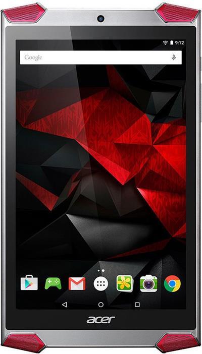 "Acer Predator 8 - tablet 8"","