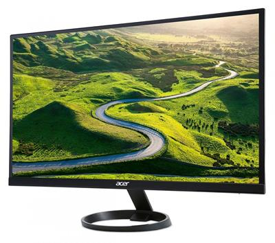 """Acer R231bmid - monitor 23"""" / 16:9, ; UM.VR1EE.001"""