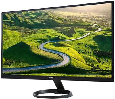 """Acer R271bmid - monitor 27"""" / 16:9, ; UM.HR1EE.001"""
