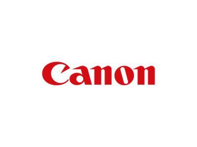Canon PGI-570XL PGBK, černý velký