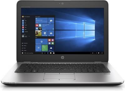 HP EliteBook 820 G3; T9X40EA#BCM
