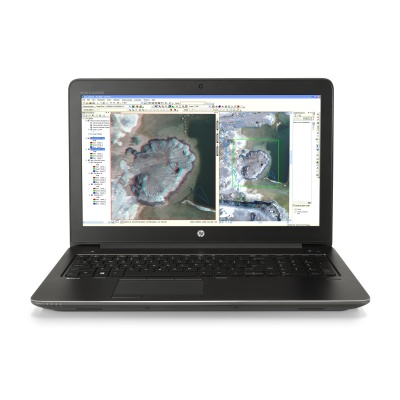 HP ZBook 15 G3 (T7V52EA#BCM)
