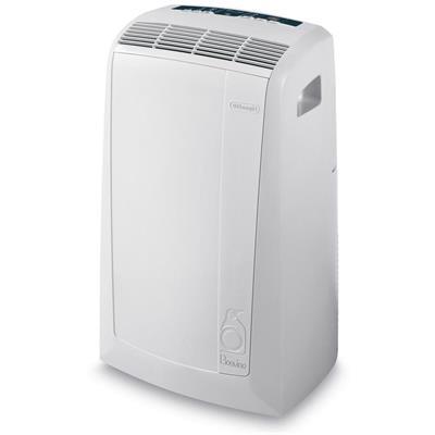 DéLonghi PAC N76 - mobilní klimatizace; PAC N76