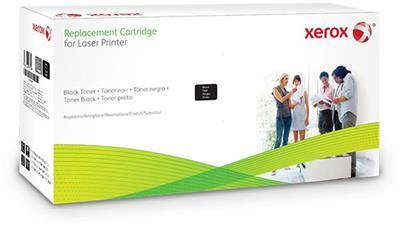 Xerox renovace HP CF213A pro LaserJet Pro 200 M276n, M276nw/ toner/ červená/ 1800 str.; 006R03183