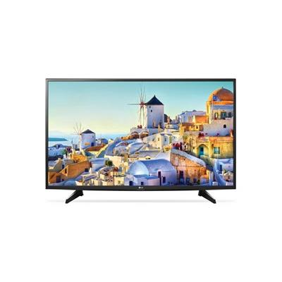 LED LCD TV 43 (FHD); 43LH590V.AEE