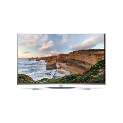 LG SUPER UHD TV 4K; 55UH8507.AEE