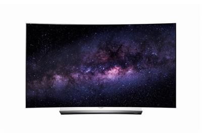 LG OLED55C6V; OLED55C6V.AEU
