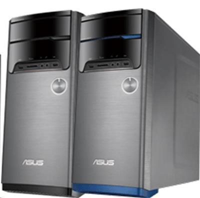 ASUS PC M32BC-CZ001T; 90PD01J5-M04840