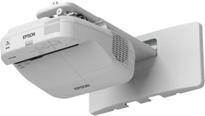 Epson EB-1430Wi; V11H665040
